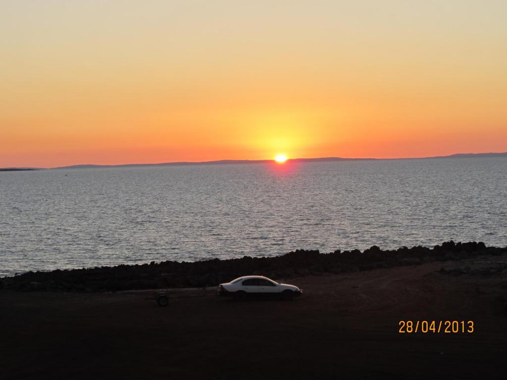 Port_Walcott_Yacht_Club_Sunset_008.thumb.JPG.6c329b1b42ae5d34d6d4096f6e17946a.JPG