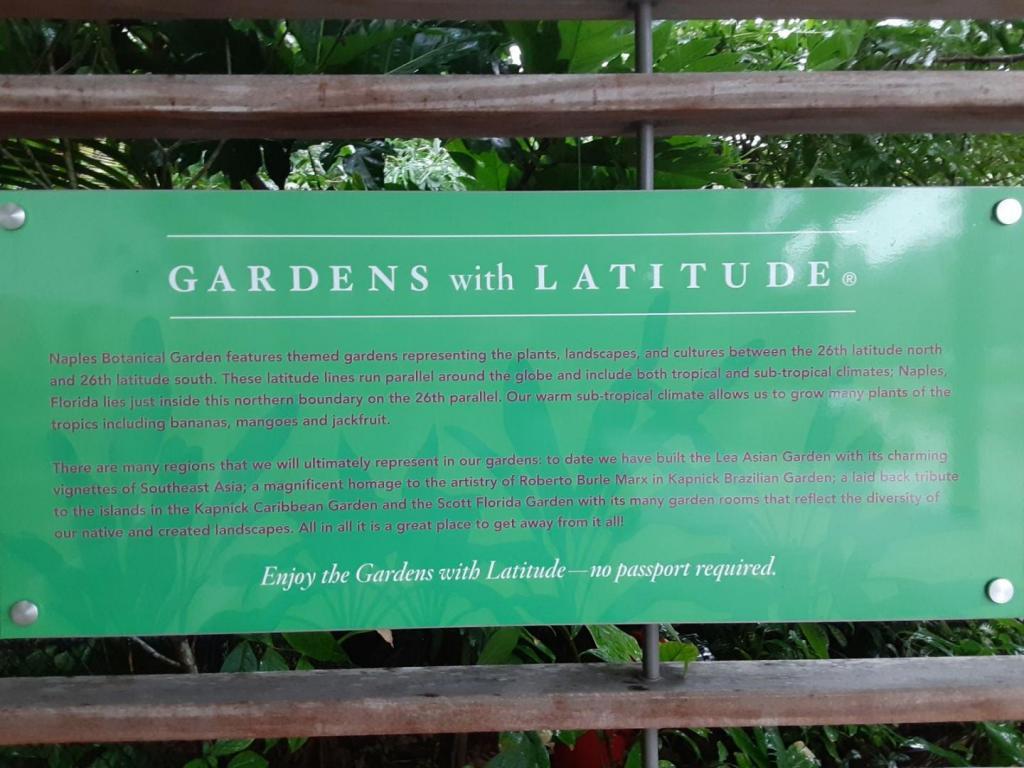 0009_Gardens_with_Latitude.jpg