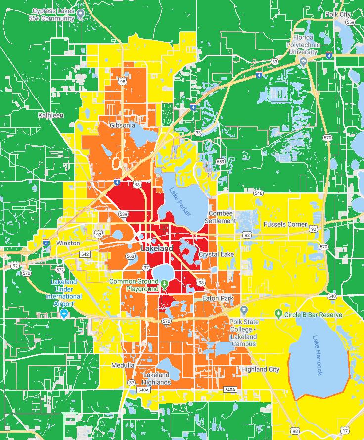 201910261115_Lakeland_FL_map_Modified.png