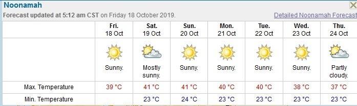 Forecast191018.jpg.b8382496a514c97e260e184072244f21.jpg
