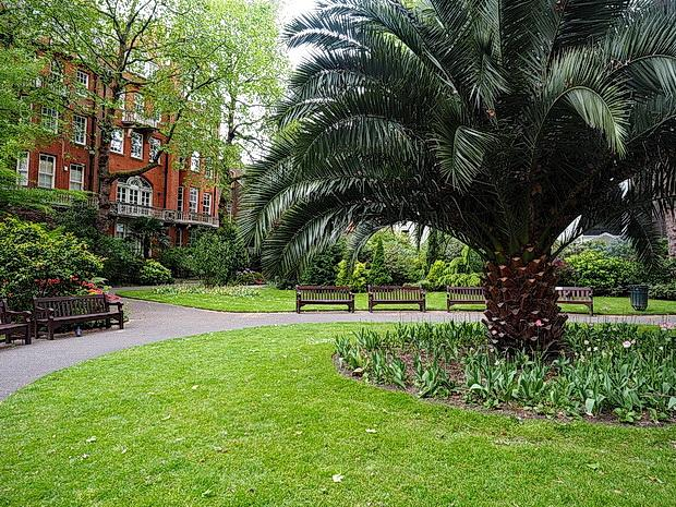 mount-street-gardens-02.jpg