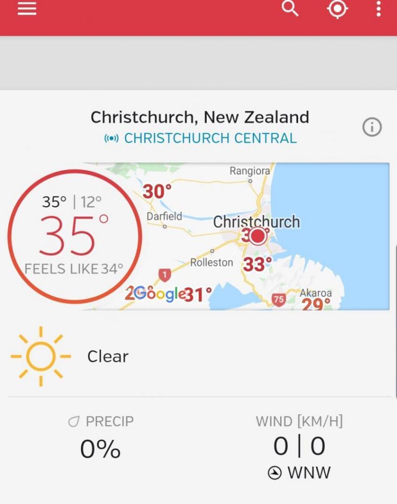 393351601_Screenshot_20191103-125152_Weather(2).thumb.jpg.09771d2967fffdcaf279645ce851c61f.jpg