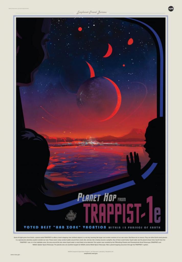 trappistTravelbureau_small.thumb.jpg.a9c42c076a8f729ca023d1aefe70987d.jpg