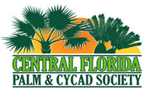 CFPACS_logo.png