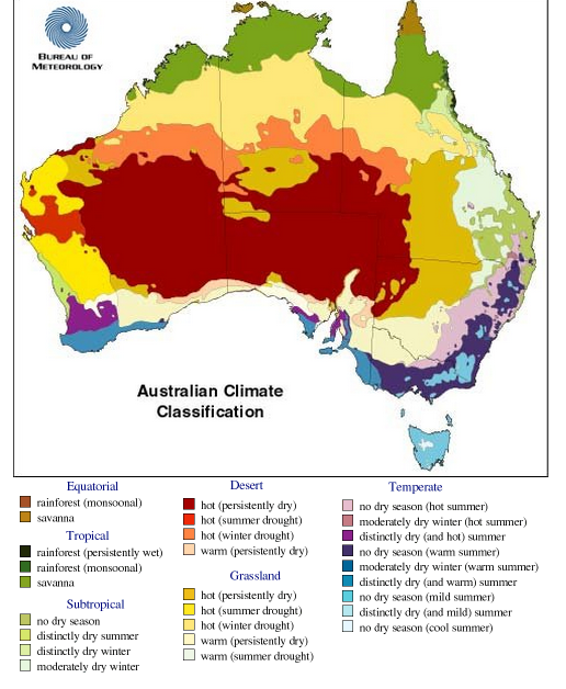 Climate map of Australia.png
