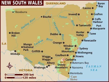 map_of_new-south-wales.jpg.7c56ad576265348486ee01980850f999.jpg