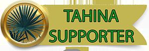 Tahina Gold