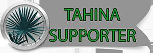 Tahina Silver