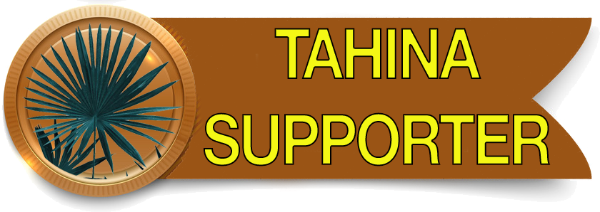 Tahina Bronze