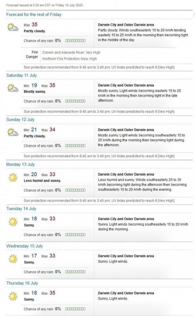 forecast.thumb.jpg.4fc01d050692e889db68bab0d6fad733.jpg