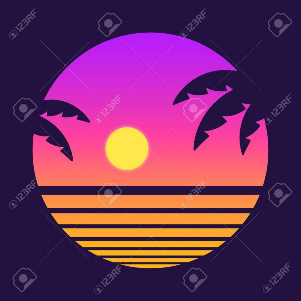 94306809-retro-style-tropical-sunset-with-palm-tree-silhouette-and-gradient-background-classic-80s-design-vec.jpg