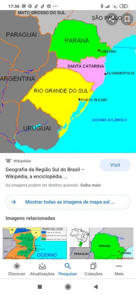 Screenshot_2020-08-18-17-36-23-333_com.google.android.googlequicksearchbox.jpg