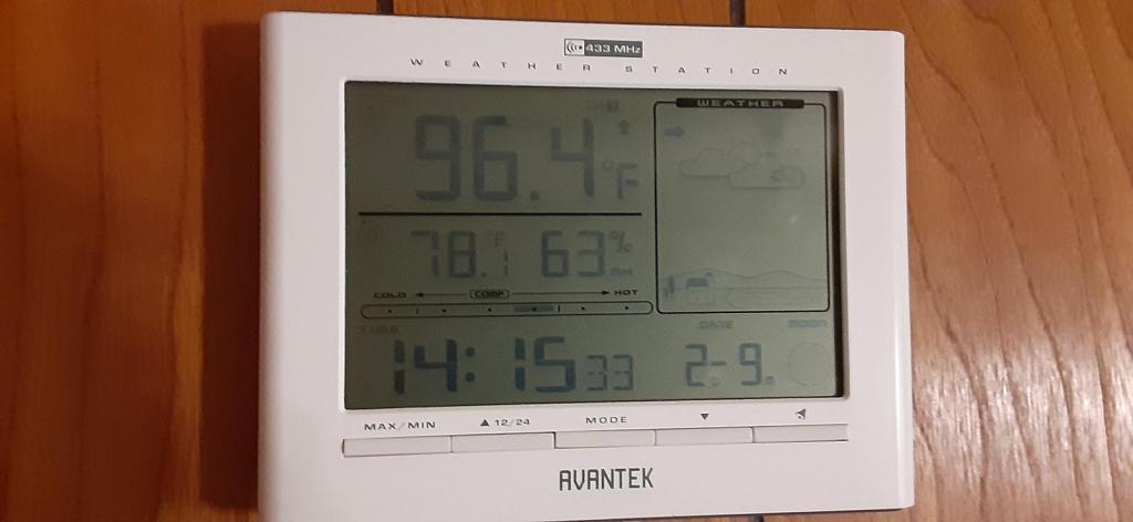 20200902_151530_WeatherStation.jpg