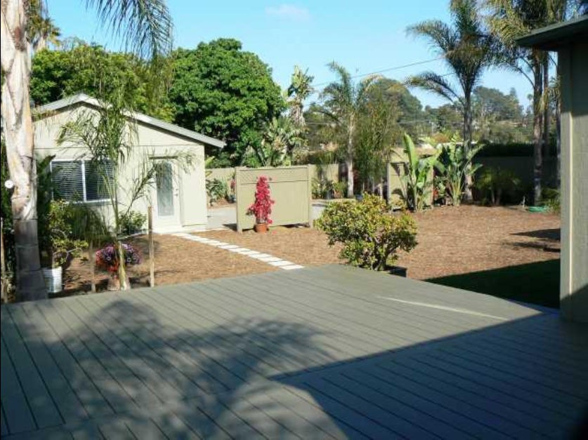 Screenshot-2018-3-11 1723 Eucalyptus Ave, Encinitas, CA 92024 - backyard from old deck.png