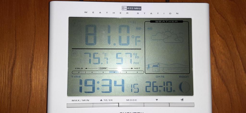 20201026_203407_Temperature_1600.jpg