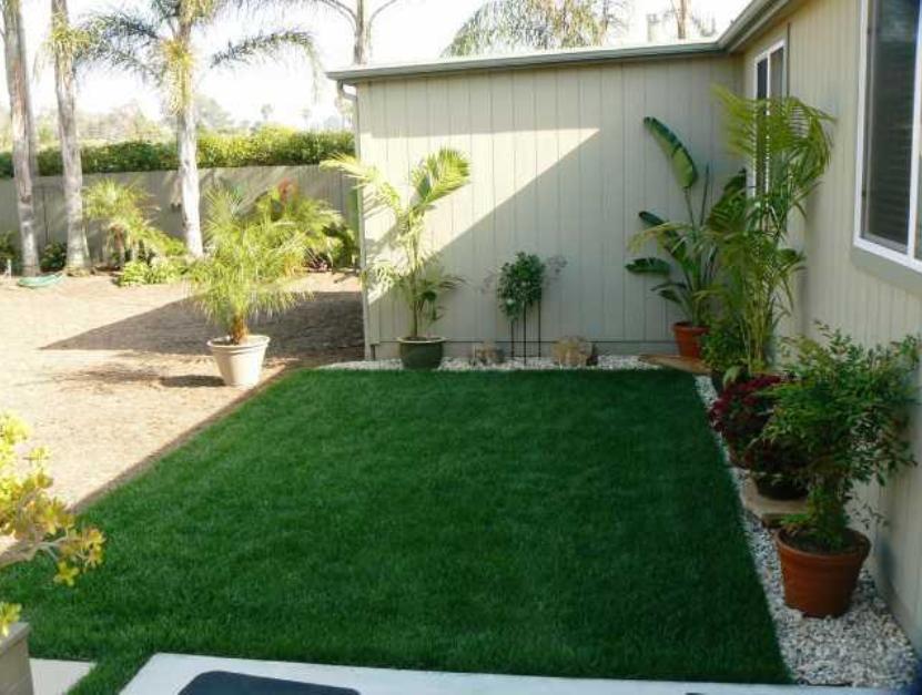Screenshot-2018-3-11 1723 Eucalyptus Ave, Encinitas, CA 92024 - lawn and backyard south view.png