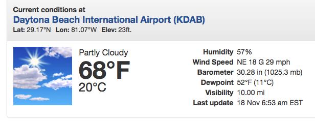 Daytona Airport.png