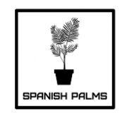 spanishpalms