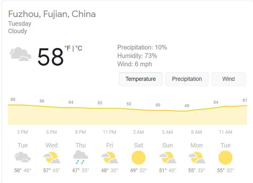 fuzhou.JPG.00c640a3789b73ea53c75b67f2284f07.JPG