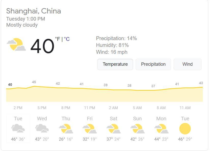 shanghai.JPG.19e3ec3489afe31ede55f32ddfe95dc0.JPG