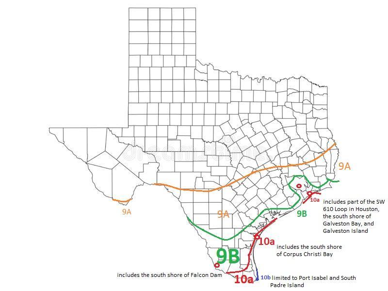 texaszonemap.jpg.8a00da67a6fb3f689ded33b7e6ad8a69.jpg