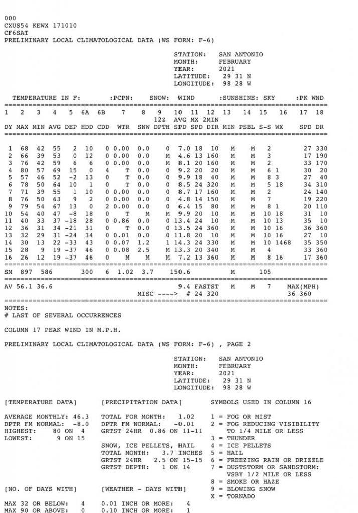 ADACCC05-F90A-4F0A-B348-002EDC17160E.jpeg