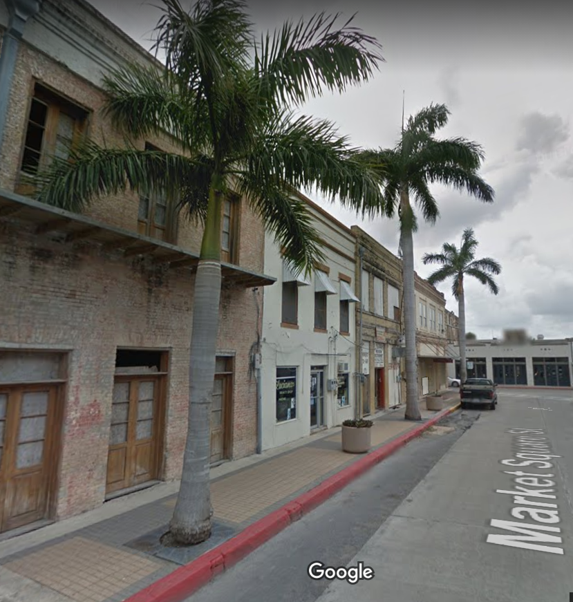 brownsville.png.74c98071dd9c4190346669b4ef1dc8a6.png