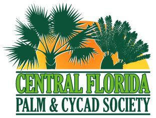 logo.jpg.6e97146f86a634b6f762b355a19b4040.jpg