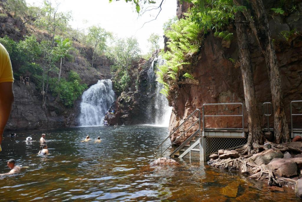 outback trip 178.jpg