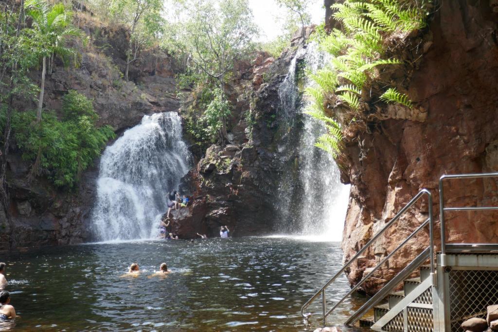 outback trip 179.jpg