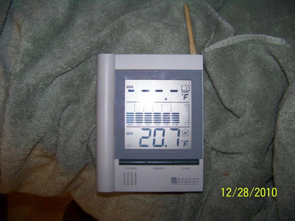 Thermometer reading (20.8)  12-28-10.jpg