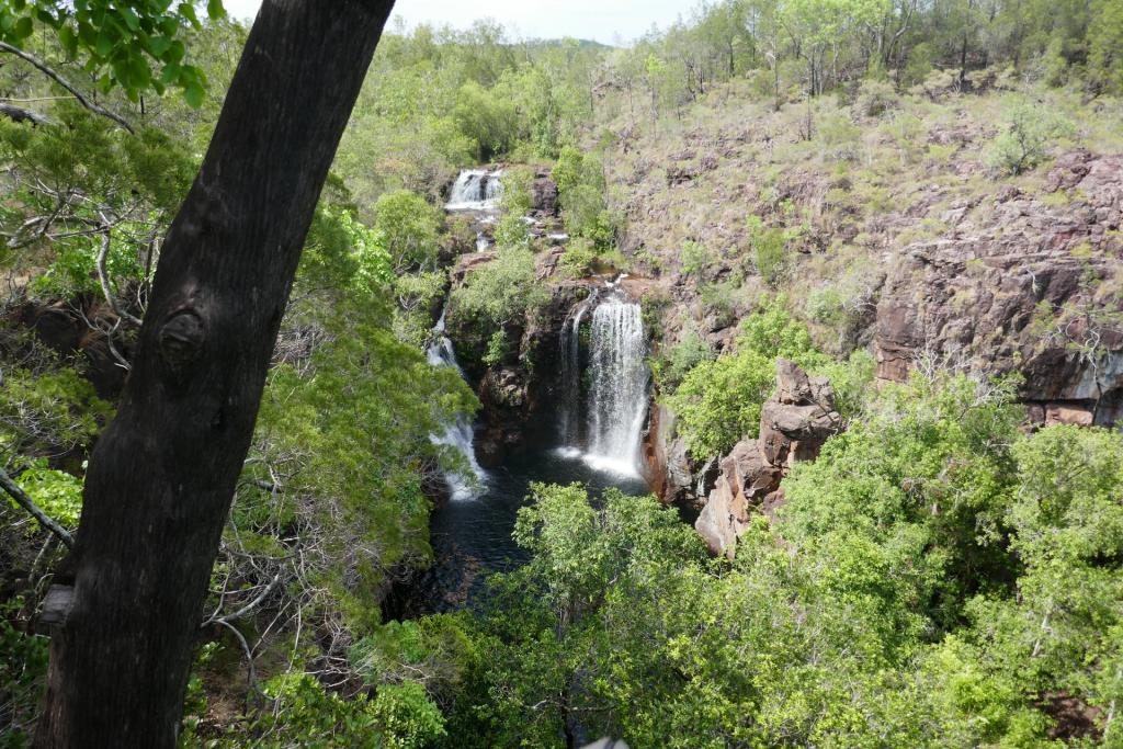 outback trip 174.jpg