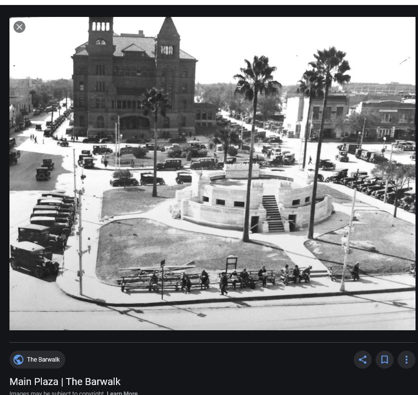 Screenshot_2021-03-17 san antonio main plaza 1930 - Google Search.png
