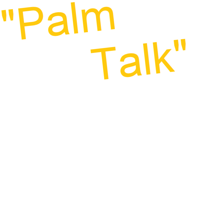 palmtalk forums prototype.png