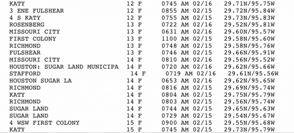 148F6DC5-310C-49E0-AB43-A8364CDC0EFC.jpeg