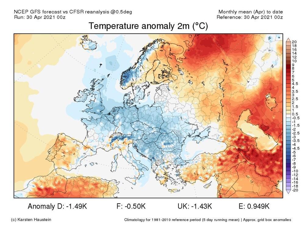 European-Cold-Anomaly.jpg.7f040456b01343ea6babd273dd90b72f.jpg