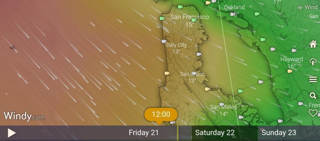 Screenshot_20210521-184619_Windy.jpg