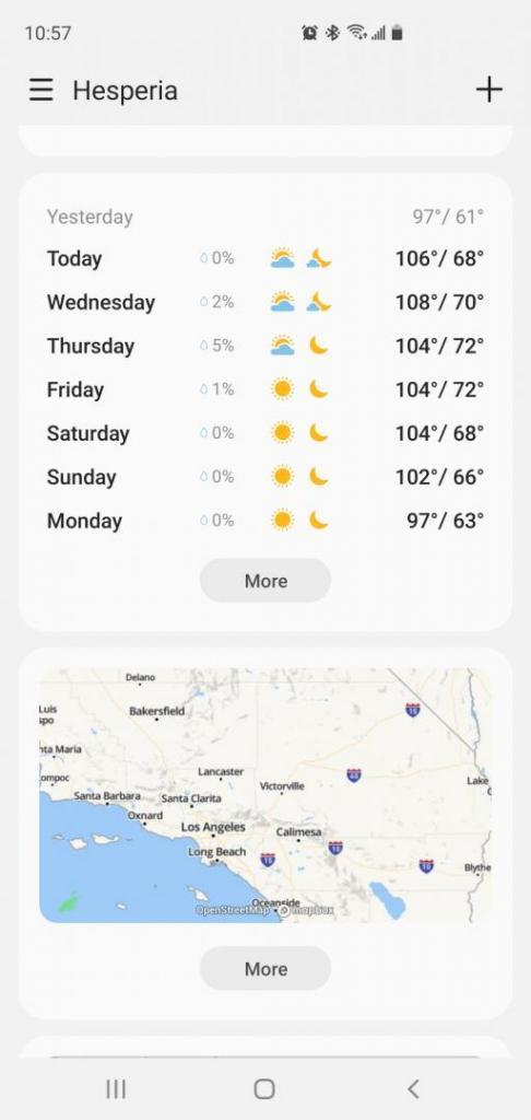 Screenshot_20210615-105743_Weather.thumb.jpg.0de77f973af0f7c57c7a4c77016c37ac.jpg