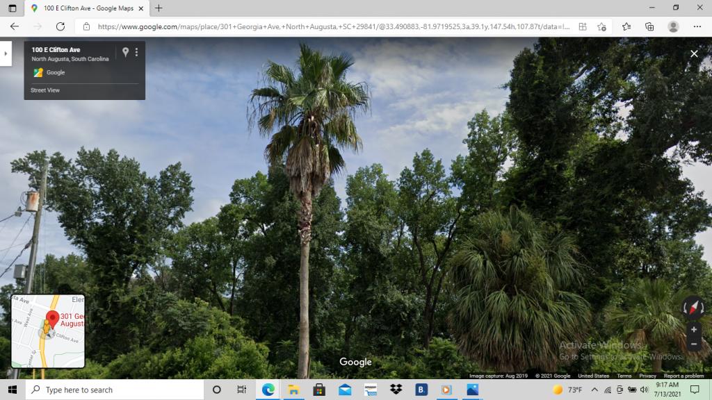 1621033617_Screenshot(8).thumb.png.5a0d9ee8436f5d4fe88dde615370baa1.png