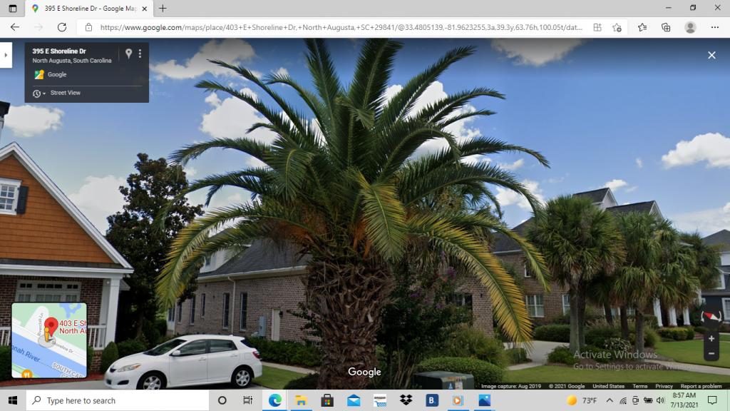 1625415804_Screenshot(5).thumb.png.c7d1e2fba405a5555bd9188e10c82621.png