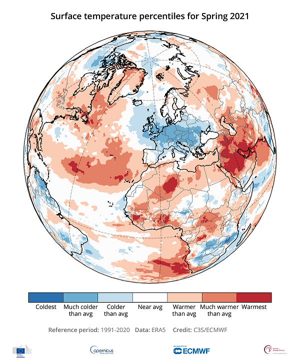 C3S_web_article_May_Spring_2021_map_era5_temp_percentiles_spring_2021_Fig2_small_1-1.png.9104160bf98d531c91a4a8bfeead99ef.png