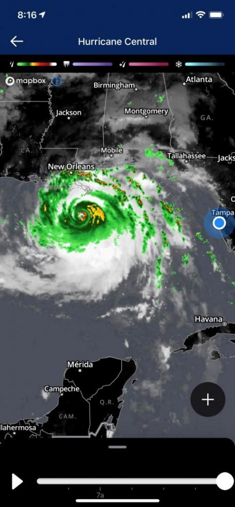 HurricaneIda.jpg