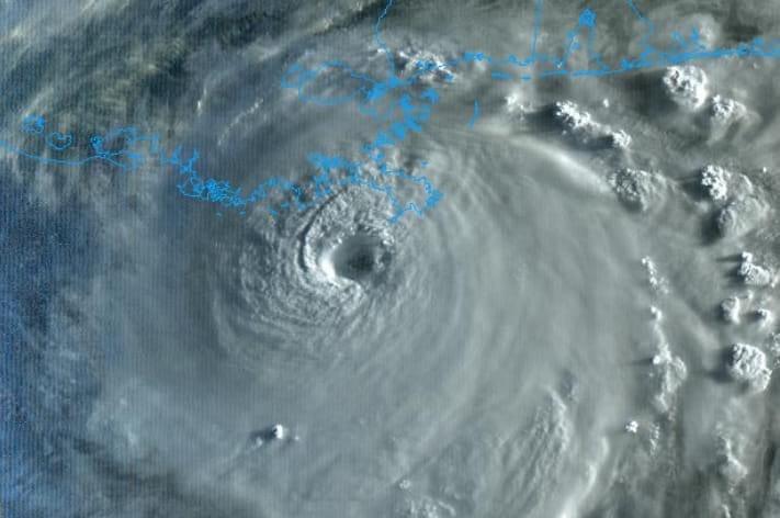 HurricaneIda1.jpg
