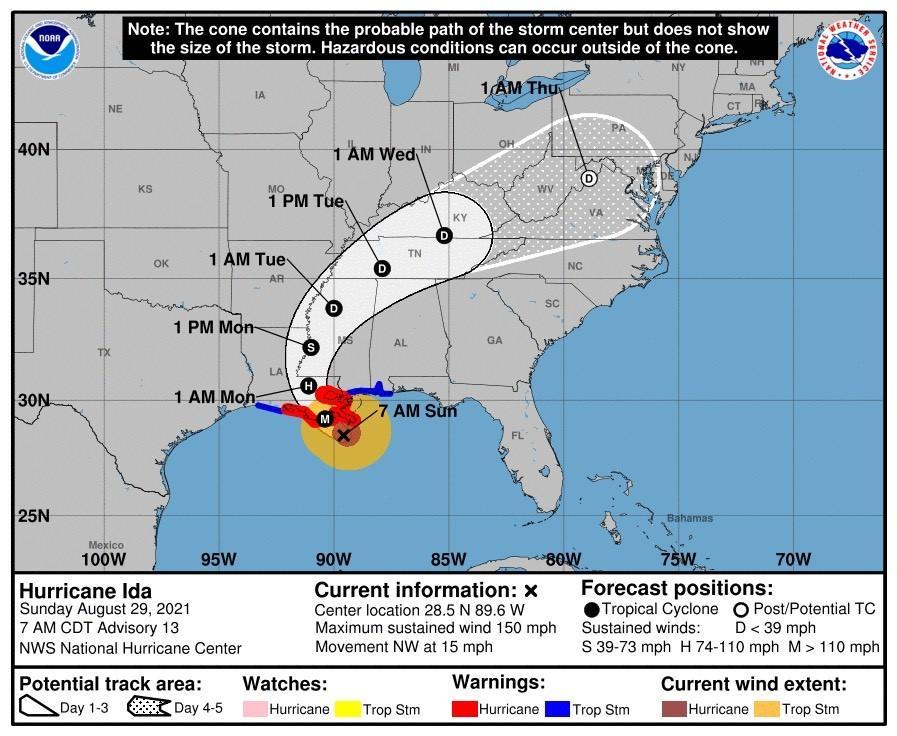 HurricaneIda2.jpg