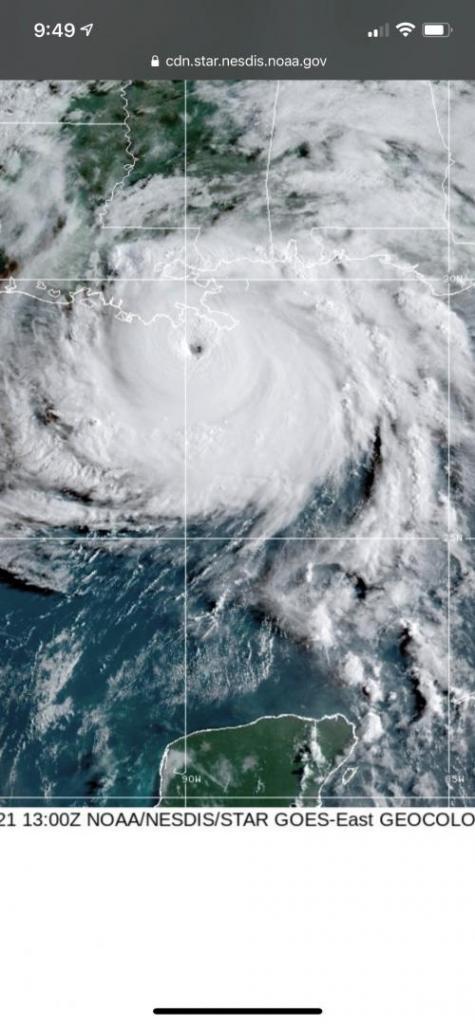 HurricaneIda3.jpg