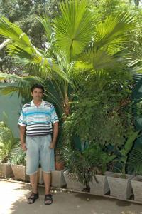 post-108-1156138775_thumb.jpg