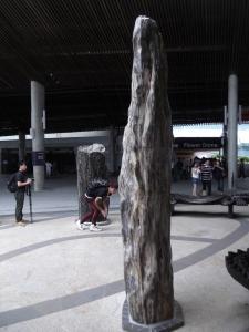 post-5709-0-45971000-1342761032_thumb.jp