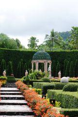 Thailand 2012 Biennial